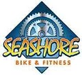 Seashore-Bike-Fitness-Golf-Carts-image-1_129341319794296000.