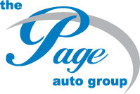 pageautologo_eps-[Converted].jpg